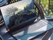 MSI merilis laptop terbarunya untuk pasar Indonesia dengan prosesor Intel® Core™ Generasi ke-10