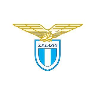 Manka arti filosofi logo brand identity klub tim sepak bola liga italia serie A terkenal sejarah cerita kisah unik