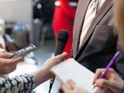 Pengertian definisi arti hubungan media (media relations) bagi terbentuknya citra perusahaan yang positif