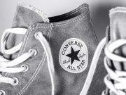 Sejarah cerita kisah unik merek brand sepatu sneakers Converse Chuck Taylor All Star dari masa ke masa
