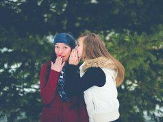 Faktor-faktor yang mempengaruhi efektivitas komunikasi yang perlu kamu ketahui
