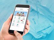 Cara Membayar Tagihan-tagihan Lewat Aplikasi Gojek dengan fitur fasilitas Gobills