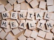 """RedDoorz merilis """"Hope Hotline"""" untuk memberikan dukungan terhadap kesehatan mental para karyawan staf"""