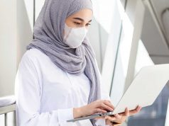 Fastwork Technologies Indonesia (Fastwork.id) pertemukan freelancer dan pengguna jasa dalam menghadapi new normal