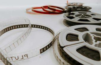 GoPlay video-on-demand dari Gojek Group menginisiasi rangkaian Festival Film dan Serial Online di GoPlay