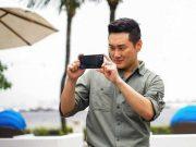 Tips cara memotret suasana properti rumah dengan menggunakan smartphone