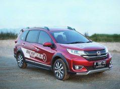 PT Honda Prospect Motor meluncurkan program pembelian mobil online lewat aplikasi Blibli dan Tokopedia