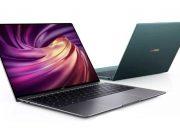 Huawei meluncurkan HUAWEI MateBook X Pro MateBook D 14 dan MatePad Pro inilah spesifikasi harga lengkapnya