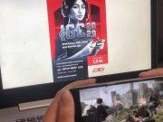 Dunia Games Telkomsel bersama Garena menggelar Indonesia Games Championship (IGC) 2020