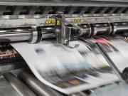 Jenis-jenis media cetak untuk mempromosikan bisnis beserta fungsi dan tujuannya