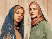 Blibli berkolaborasi dengan fashion brand lokal ternama meluncurkan koleksi pakaian baju ramadan lebaran idul fitri