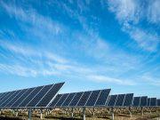 Jenis macam energi terbarukan merupakan energi yang berasal dari alam yang perlu untuk dikembangkan
