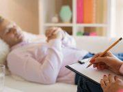 Pengertian definisi hipnoterapi tahapan tujuan manfaat kegunaan fungsi kesehatan pikiran tubuh