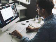 Ruang lingkup deskripsi pekerjaan desainer grafis desain komunikasi visual dkv job description karier profesi