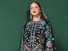SOGO menghadirkan koleksi busana spesial Ramadan untuk inspirasi fashion dalam menyambut bulan suci