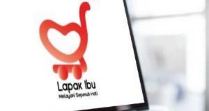 PT Telkom Indonesia (Persero) Tbk (Telkom) meluncurkan aplikasi Lapak Ibu untuk pelaku UMKM