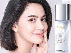 L'Oréal bersama Lazada menghadirkan Beauty Online Marathon dengan banyak penawaran promosi menarik