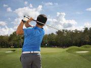 Garmin Indonesia menghadirkan jam tangan golf premium Approach S62 dengan teknologi fasilitas canggih