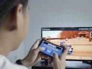 XL Axiata kerja sama dengan AirConsole guna menghadirkan layanan gim dengan menggunakan televisi