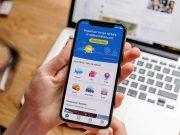 Tiket.com Rilis fitur terbaru tiket CLEAN yang Memenuhi Standardisasi Protokol Kesehatan