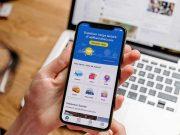 Tiket.com memperkenalkan fitur terbaru Tiket FLEXI untuk pemesanan yang lebih fleksibel