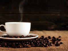 Daftar coffee shop kedai kopi populer favorit terkenal indonesia internasional jaringan menu makanan minuman