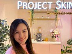 Project Skin klinik estetika di Jakarta didirikan oleh dr. Deasy Lius menawarkan aneka macam treatment kecantikan kulit