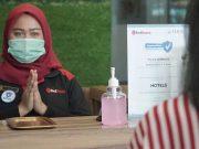 RedDoorz meluncurkan program sertifikasi HygienePass untuk hotel maupun properti