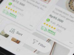 Beragam fasilitas di Tokopedia dan fungsinya untuk belanja shopping online lebih hemat