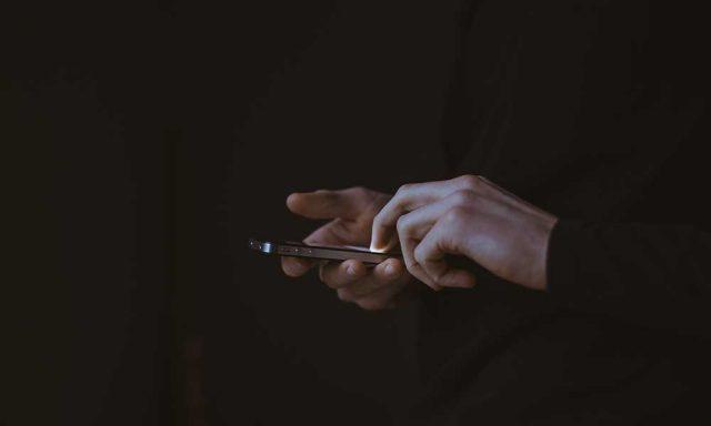 Paper.id bekerja sama dengan eCommerce di Indonesia Tokopedia untuk fitur invoicing