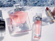 Merek kosmetik asal Prancis Lancôme resmi membuka online flagship store pertama di Lazada LazMall