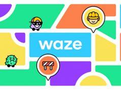 Aplikasi Waze memperkenalkan fitur dan tampilan terbarunya berupa Moods untuk mengungkapkan suasana hati