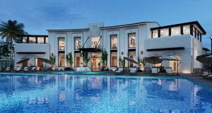 Hotel atau tempat penginapan menyediakan beragam fasilitas dan layanan yang bakalan memanjakan tamu