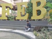 """Program Studi di Fakultas Ekonomi & Bisnis (FEB) UPN """"Veteran"""" Yogyakarta"""