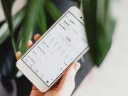 Profil bisnis Instagram sangat membantu para pebisnis untuk pemasaran secara online digital