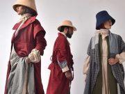 Muslim Fashion Festival (MUFFEST) 2021 akan dilangsungkan bulan Februari 2021 mendatang