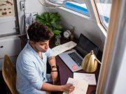 Platform pencari pekerjaan freelancer Fastwork.id memperkenalkan fitur terbaru pembayaran bertahap