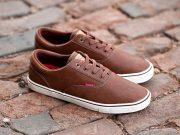 Tips cara membeli memilih jenis macam model sepatu pria wanita paling cocok pas tepat di kaki