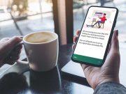 PermataBank melalui aplikasi PermataMobile X meluncurkan fitur Digital Token + Mobile Pin