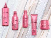 L'Oréal Professionnel meluncurkan Serie Expert Pro Longer untuk rambut panjang tetap tebal dan kuat