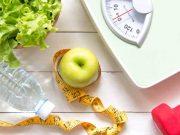 Cara menghilangkan mengurangi lemak berat badan treatment pelangsingan tubuh cavitation