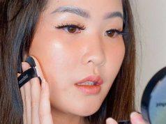 Tips langkah cara pengalaman cerita menjadi beauty vlogger blogger sukses berhasil