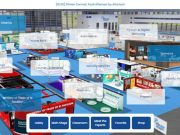 IFRA Virtual Expo 2020 secara resmi dibuka memberikan peluang bisnis usaha waralaba