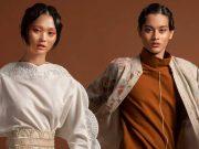 Jakarta Fashion Week (JFW) 2021 siap digelar bulan November 2020
