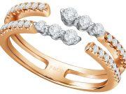 Merek perhiasan Frank & Co untuk membuka toko terbaru di SOGO Central Park