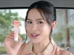 POND'S meluncurkan Instabright Tone Up Cream untuk tampilan wajah cerah natural