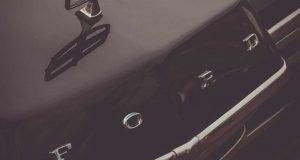 Sejarah merek brand mobil Henry Ford asal Amerika Serikat pendiri profil perusahaan otomotif