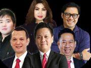 PT Panen Lestari Indonesia Group bersama BRI dan UCoach jalankan program BRInkubator Go Global