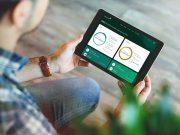 PermataBank resmi meluncurkan PermataNet untuk memudahkan transaksi digital perbankan
