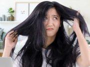 Manfaat kandungan matrix Biolage Deep Smoothing Serum produk brand perawatan rambut